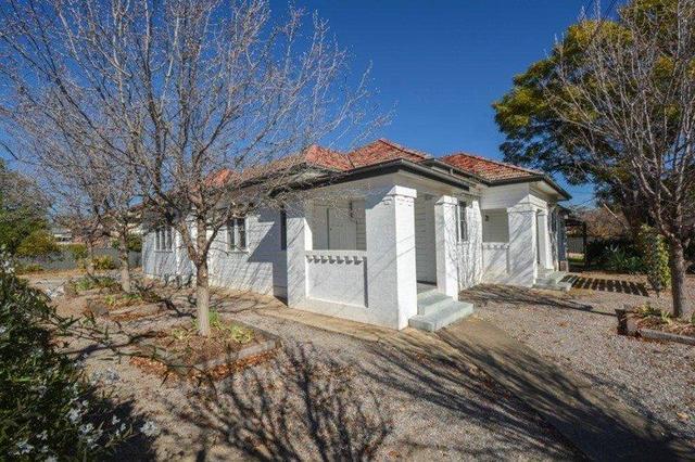 105 Hunter Street, Gunnedah NSW 2380