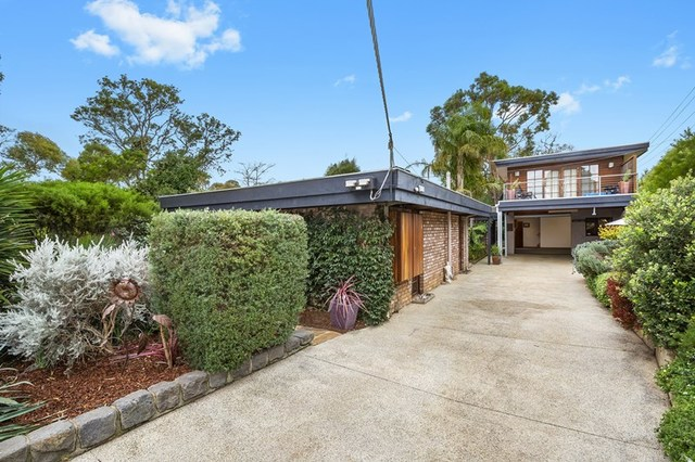 7-9 Newcomb Street, Ocean Grove VIC 3226