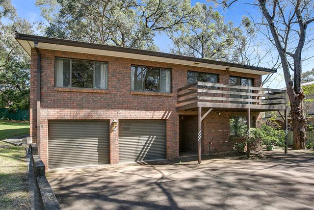 10 Reid Road, NSW 2777
