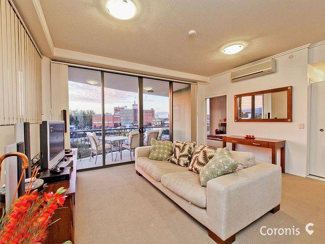 1066/18 Manning Street, QLD 4064