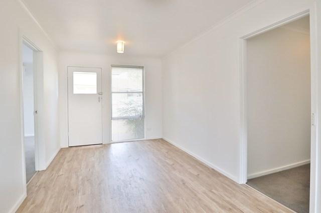 10 Ulmarra Place, VIC 3500