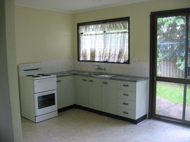 1/9 Lillee Crescent, Caboolture QLD 4510