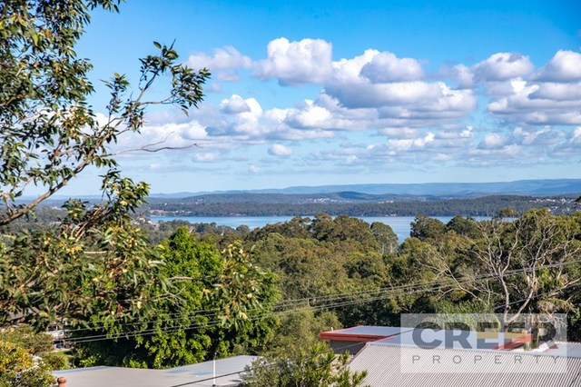 2 Butler Crescent, Warners Bay NSW 2282