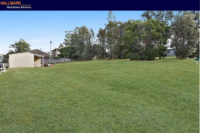 11 Manly Street, Tuross Head NSW 2537