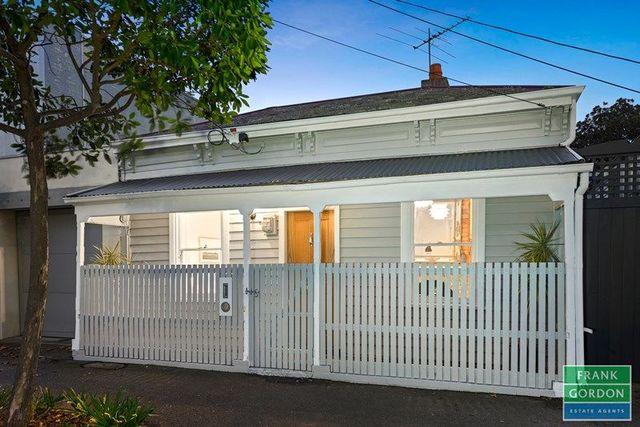 341 Princes Street, Port Melbourne VIC 3207