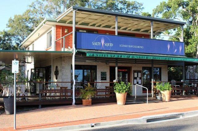 67 Moreton Street, Toogoom QLD 4655