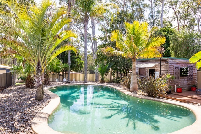 43 Reserve Road, NSW 2540