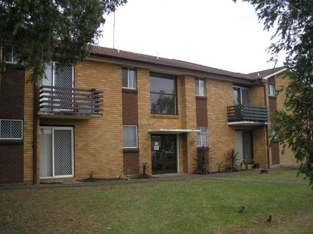 6/13 Walker Street, Werrington NSW 2747