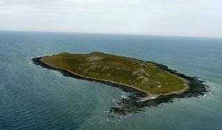 Lot 1 Ninth Island