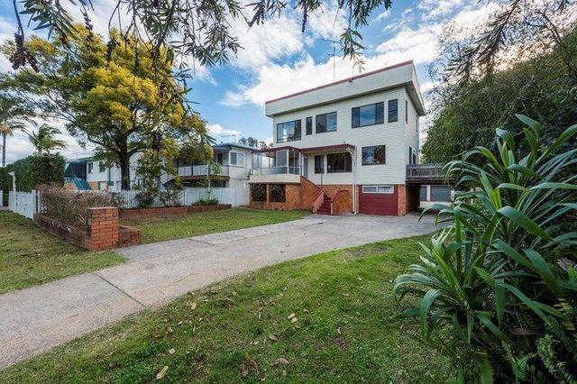 67 Breimba Street, NSW 2460