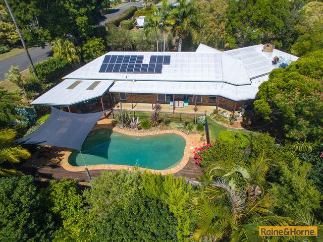 13 Glenbrae Drive, Terranora NSW 2486