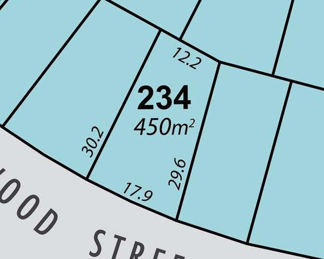 Lot 234 Driftwood Street, Peregian Beach QLD 4573