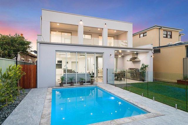 24 Kingsford Street, NSW 2035