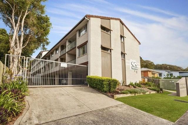 4/28 Miles Street, Coolangatta QLD 4225