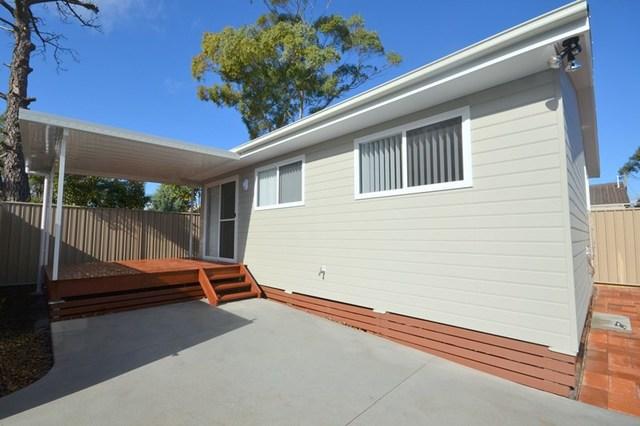 55a Britannia Street, Umina Beach NSW 2257