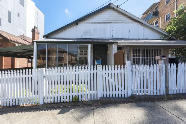 7 Morwick Street, Strathfield NSW 2135