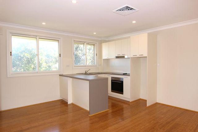 16/52 Wenworth Avenue, NSW 2020