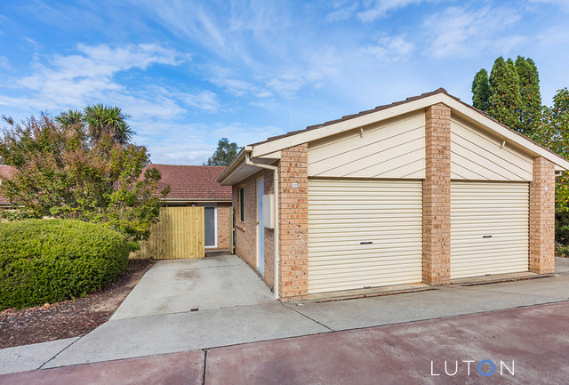 12/25 Totterdell Street, ACT 2617