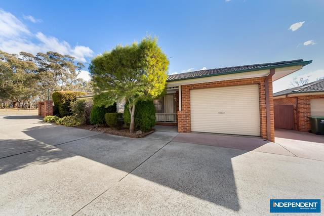 2/15 Troughton Street, Banks ACT 2906