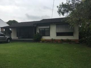 143 Macquarie Grove