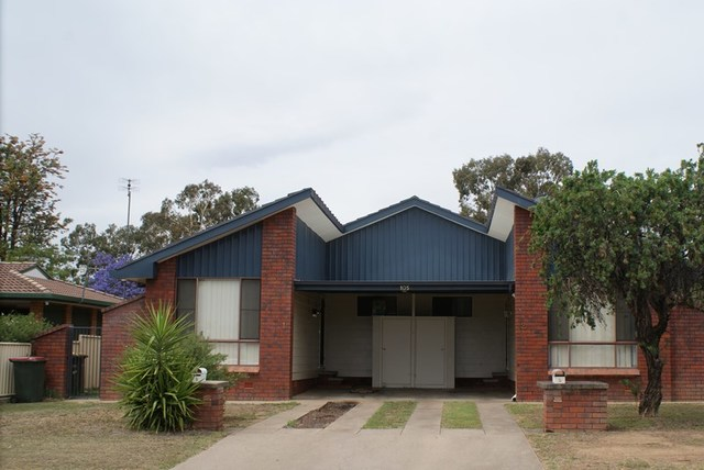 105 Petra Ave, NSW 2340