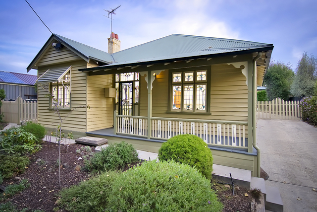 403 Sebastopol Street, Ballarat Central VIC 3350