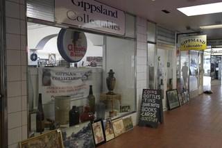 Shop 3/63-69 Seymour St