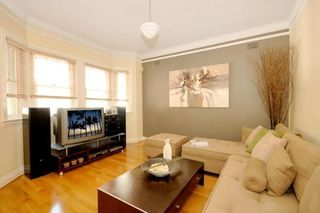 3/482 New South Head Road