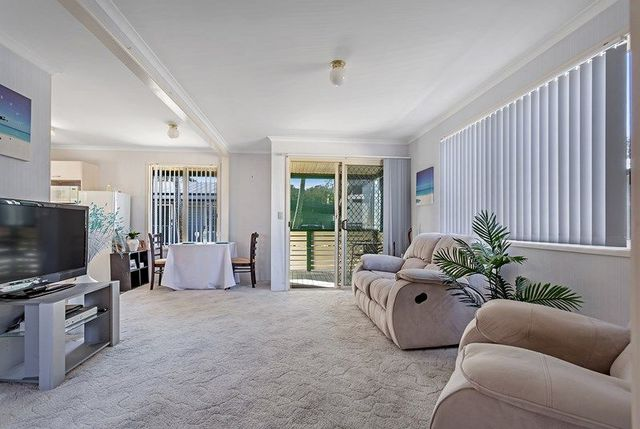 3/554 Gan Gan Road, One Mile NSW 2316