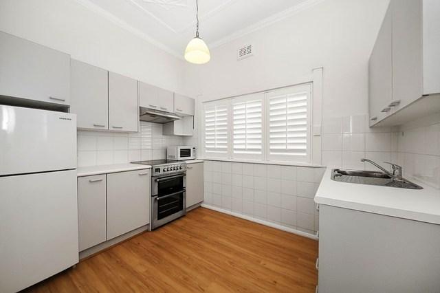4A/272 Birrell Street, Bondi NSW 2026