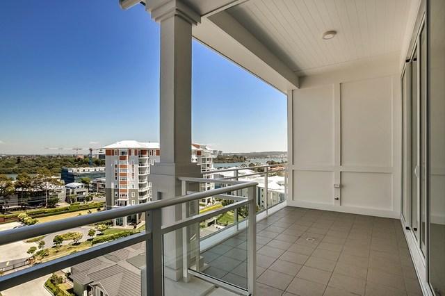 907/17 Woodlands  Avenue, NSW 2137