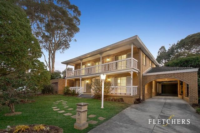 3 Hartley Court, VIC 3084