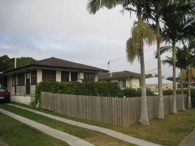 216 Hamilton Road, QLD 4012