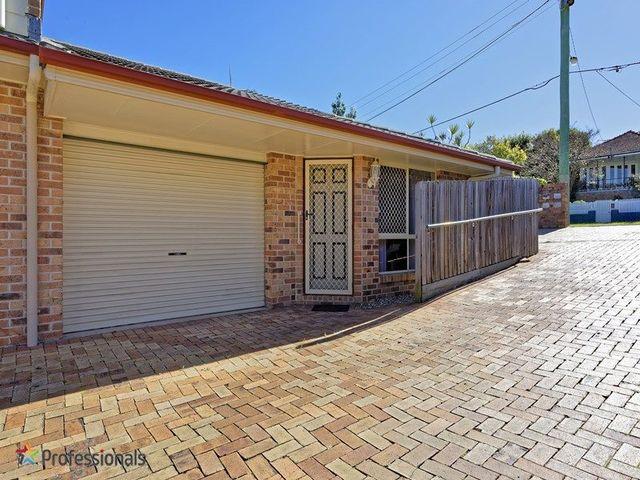 1/11 Stellmach Street, Everton Park QLD 4053