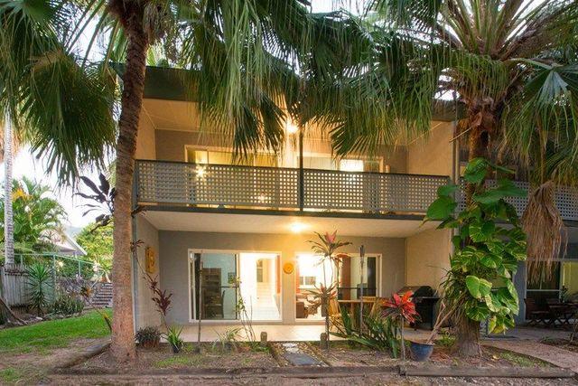 4/15 Tropic Road, QLD 4802
