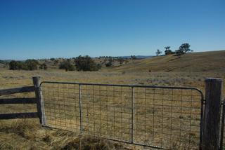 178 Tarrawingee Road Mumbil Via Wellington NSW 2820