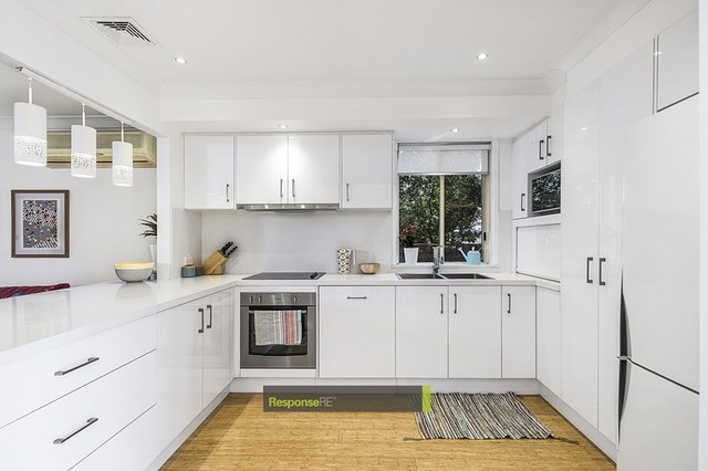 1/2 Canyon Road, Baulkham Hills NSW 2153