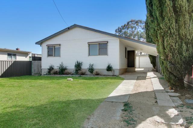 1 Werriwa Street, Goulburn NSW 2580