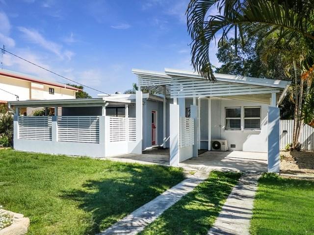 9 Spindrift Avenue, Coolum Beach QLD 4573