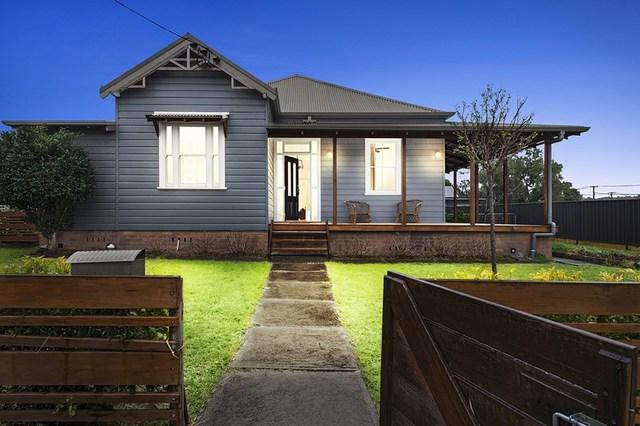 50 Church Street, East Branxton NSW 2335