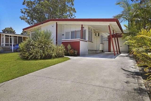 35 Corriedale  Street, Miller NSW 2168