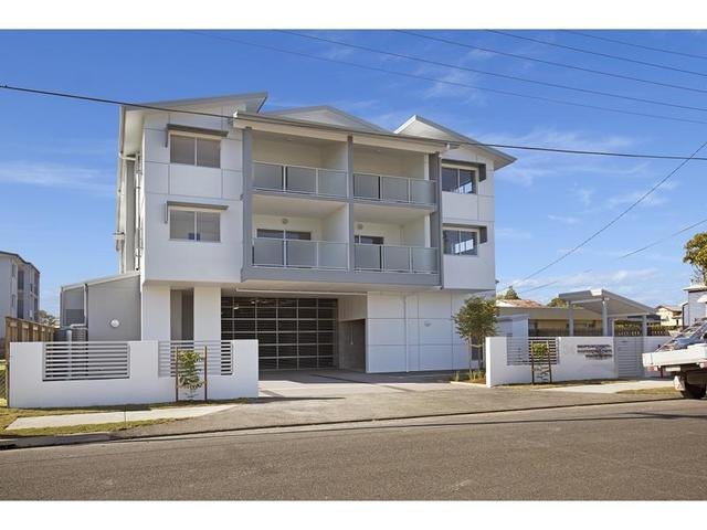 10/34 Emsworth Street, Wynnum QLD 4178