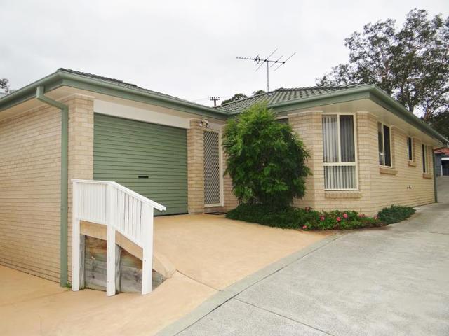 60 Ek Avenue, Charlestown NSW 2290