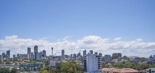1015/161 New South Head Road