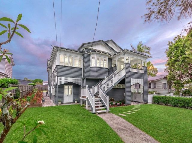 22 Gizeh Street, QLD 4051