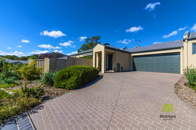 6/6 Kettlewell Crescent, ACT 2906