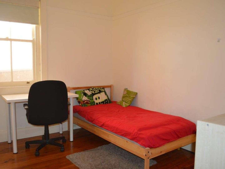 Studio Room For Rent Maroubra