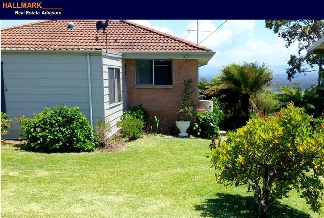 267 Hector McWilliam Drive, Tuross Head NSW 2537