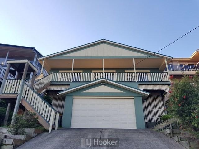 241 Dobell Drive, Wangi Wangi NSW 2267