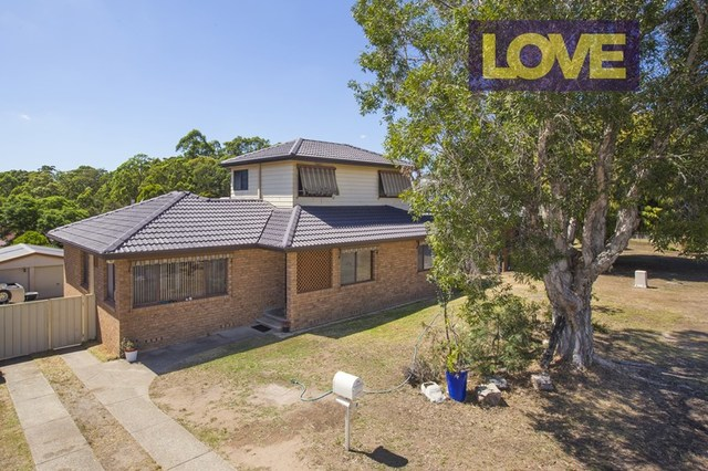 (no street name provided), Edgeworth NSW 2285